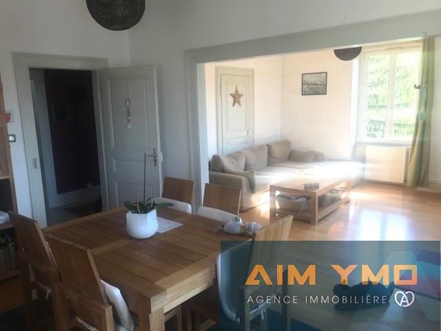 Venta  apartamento Colmar 186000€ - Fotografía 2