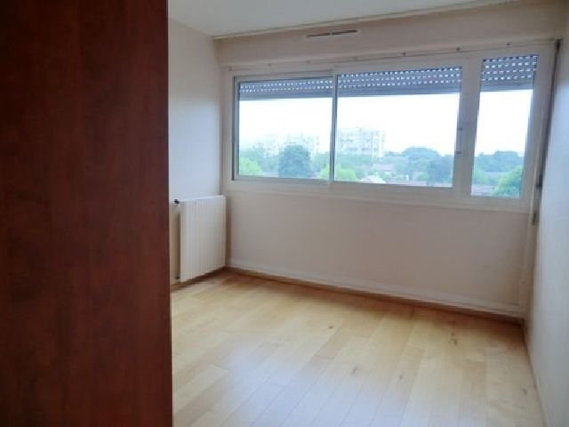 Rental apartment Chalon sur saone 605€ CC - Picture 6