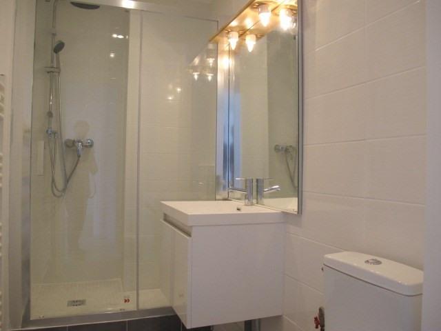 Locação apartamento Arcueil 762€ CC - Fotografia 5