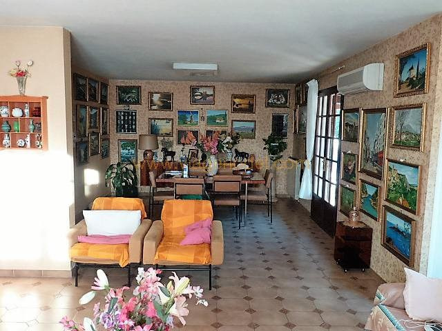 Deluxe sale house / villa Toulon 565 000€ - Picture 5