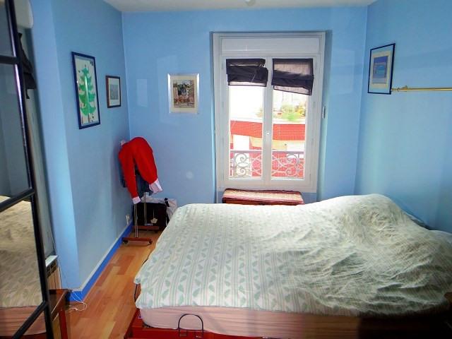 Vente appartement Vincennes 413000€ - Photo 3