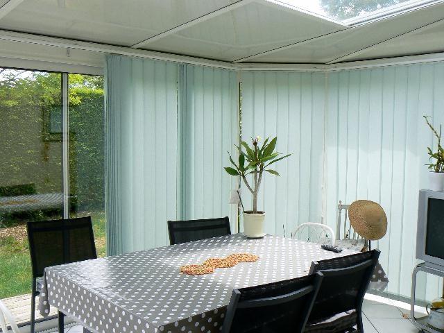 Vente maison / villa Fontenet 222600€ - Photo 5