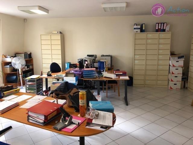 Sale office Noiseau 147000€ - Picture 2