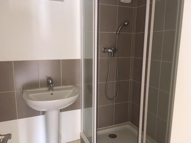 Location appartement Rocquencourt 1 347€ CC - Photo 7