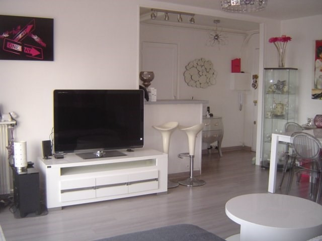 Vente appartement Livry gargan 162 000€ - Photo 4