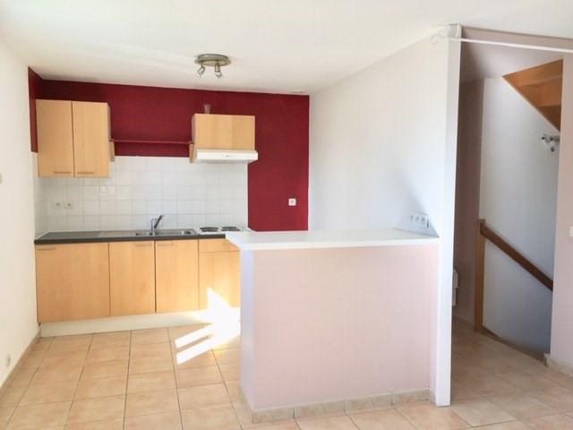 Vente maison / villa Tarbes 225700€ - Photo 4