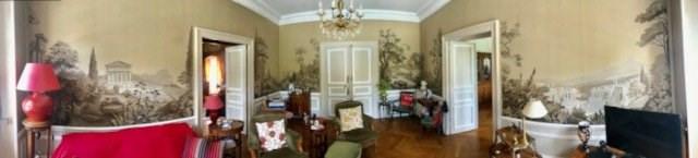 Vente maison / villa Pau 499000€ - Photo 8