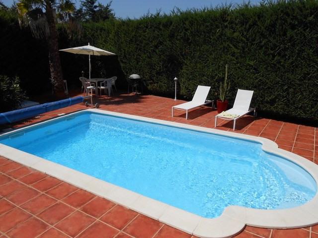 Vente maison / villa Marseille 11ème 650000€ - Photo 2