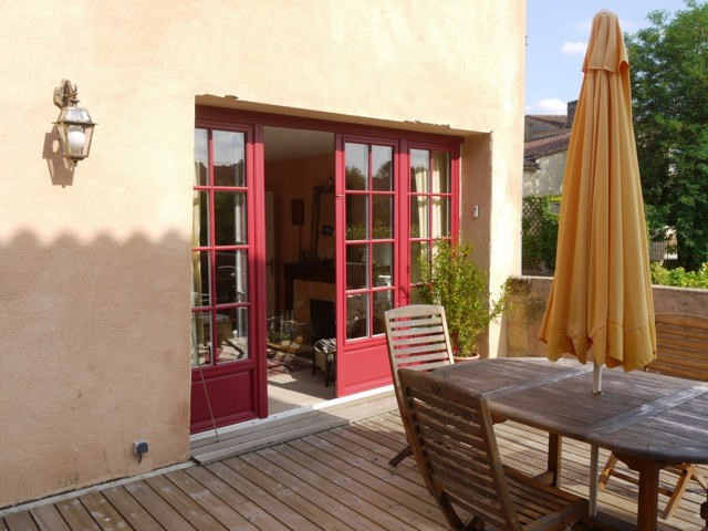 Vente de prestige maison / villa Belves 735 000€ - Photo 10