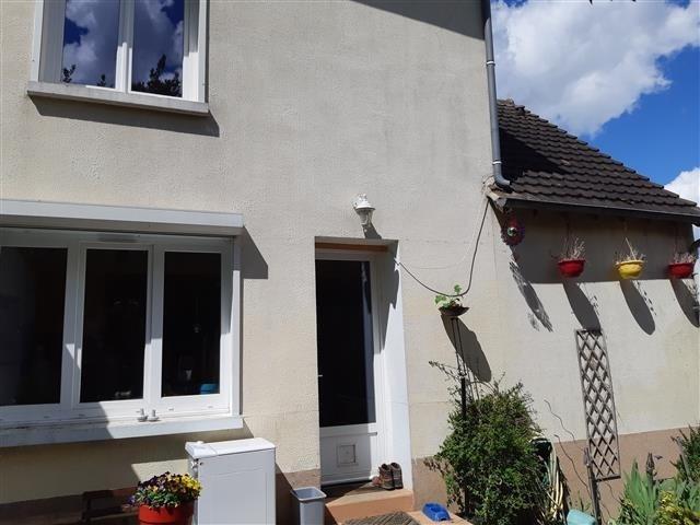 Vente maison / villa Saacy sur marne 87000€ - Photo 2