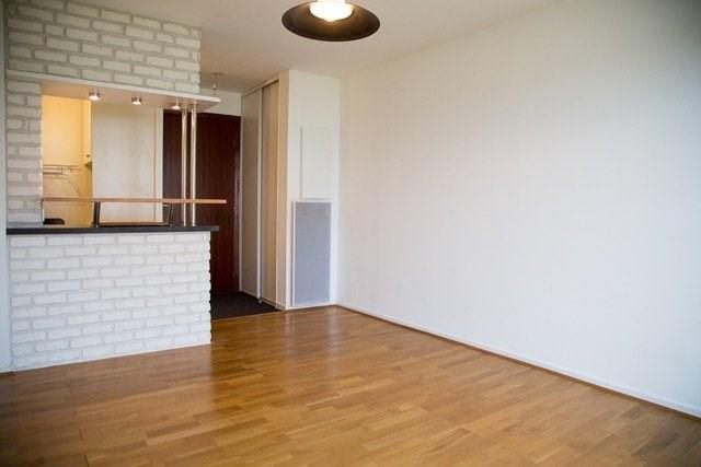 Sale apartment Caen 99000€ - Picture 2