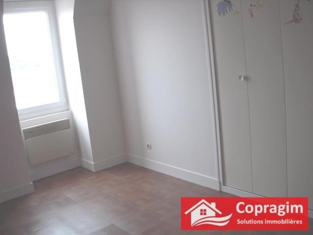 Rental apartment Montereau fault yonne 645€ CC - Picture 3