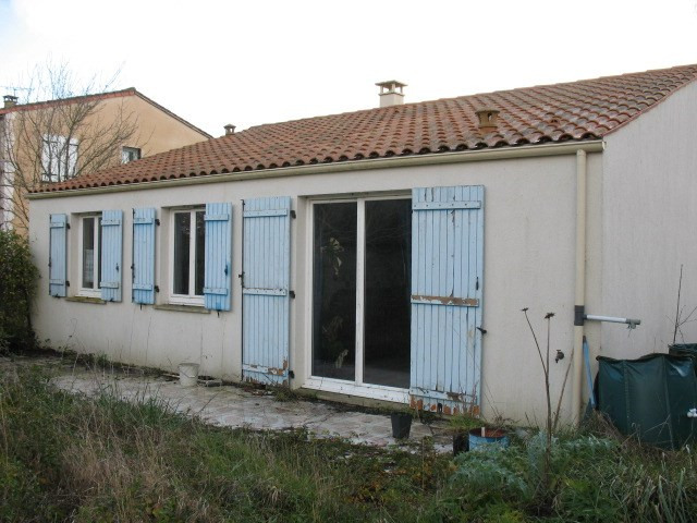 Sale house / villa Arvert 170 500€ - Picture 2