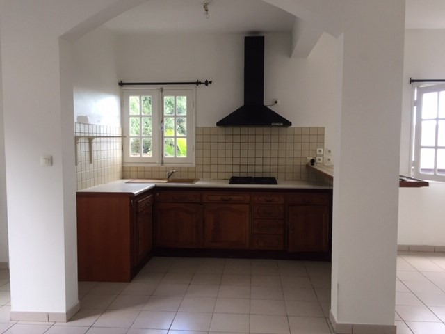 Vente maison / villa Saint louis 195 000€ - Photo 2