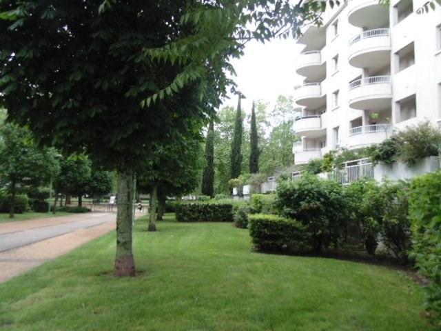 Vente appartement Grenoble 149000€ - Photo 6