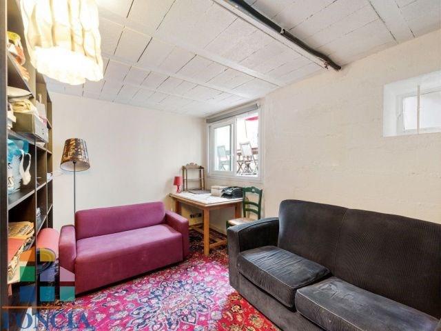 Vente de prestige maison / villa Suresnes 1270000€ - Photo 13