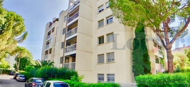 Vente appartement Montpellier 240000€ - Photo 10