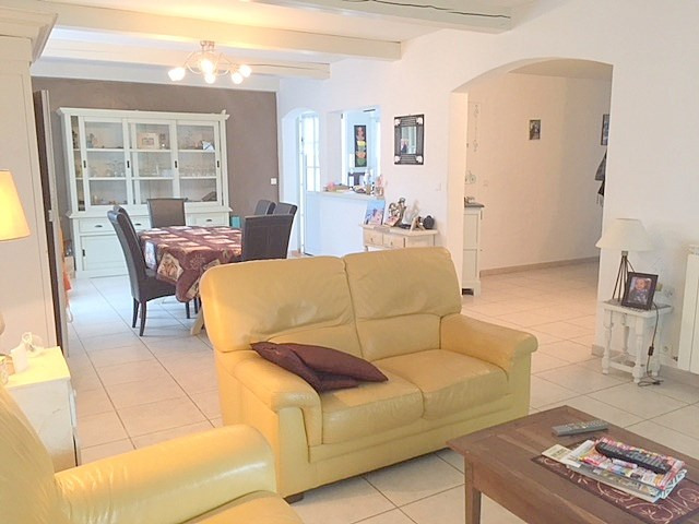 Vente maison / villa Royan 379 440€ - Photo 3