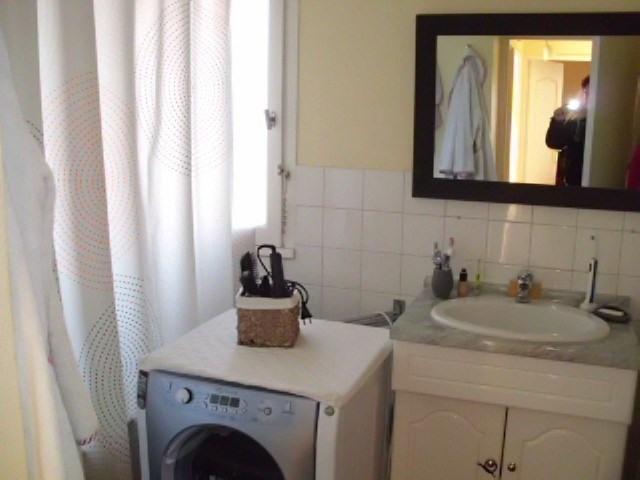 Rental apartment Maurepas 850€ CC - Picture 5