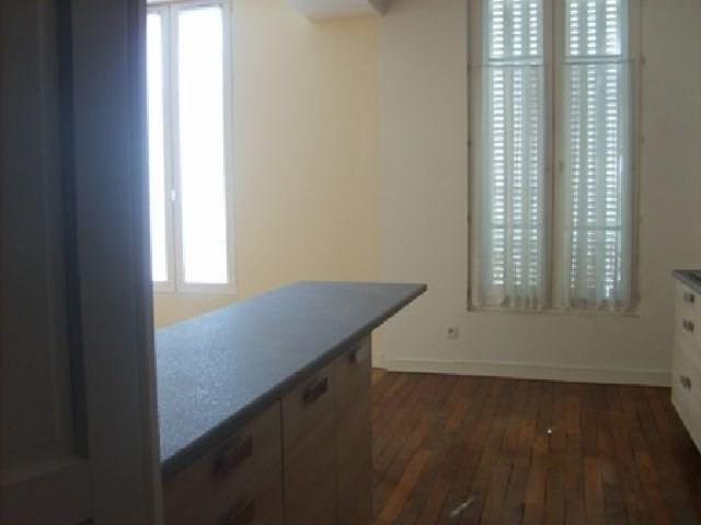 Rental apartment Chalon sur saone 975€ CC - Picture 18