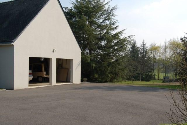 Vente de prestige maison / villa Pontchateau 680000€ - Photo 3