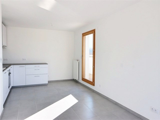 Rental apartment Annecy 846€ CC - Picture 3