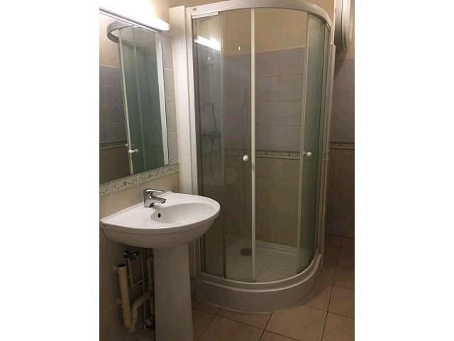 Alquiler  apartamento St denis 361€ CC - Fotografía 4