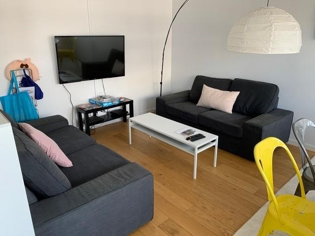 Investment property apartment Strasbourg 340000€ - Picture 12