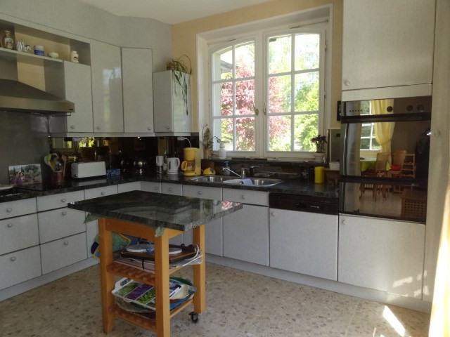 Vente maison / villa Saint hilaire sur puiseaux 253000€ - Photo 4
