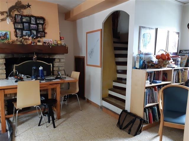 Vente maison / villa Saacy sur marne 87000€ - Photo 5