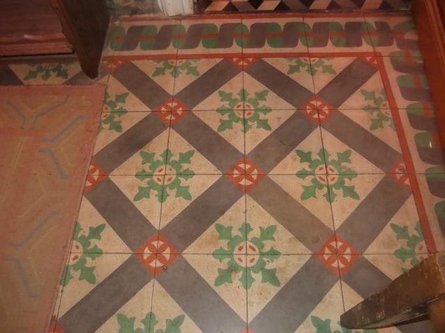 Vente maison / villa Carcassonne 129500€ - Photo 9