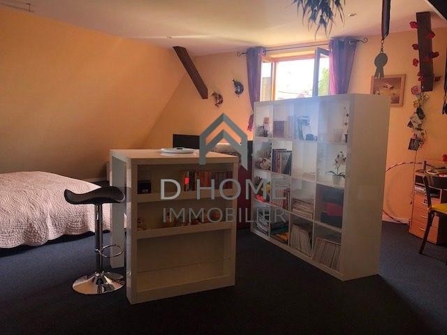 Verkauf haus Dorlisheim 296800€ - Fotografie 15
