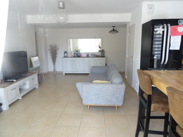 Sale apartment Chateauneuf le rouge 339900€ - Picture 4