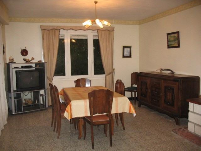 Sale house / villa Etaules 159900€ - Picture 3