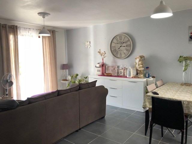 Venta  casa Sainte luce 256800€ - Fotografía 5