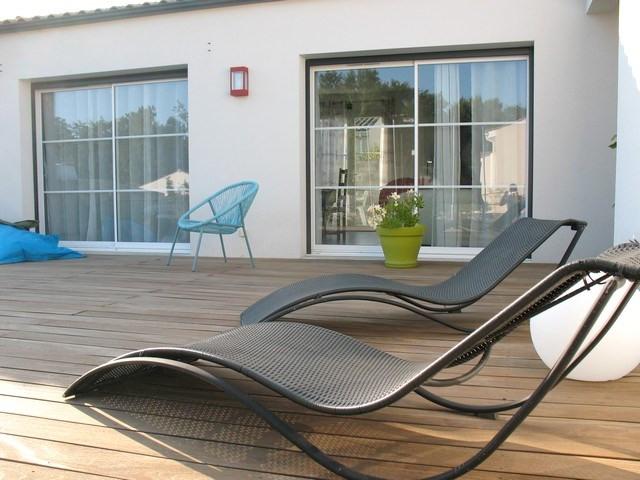 Sale house / villa Etaules 279000€ - Picture 2