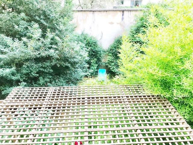 Vente appartement Paris 15ème 315000€ - Photo 6