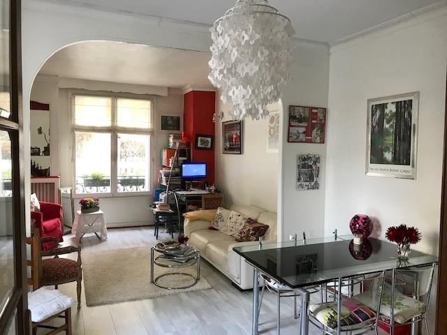 Vente maison / villa St maur des fosses 575000€ - Photo 3