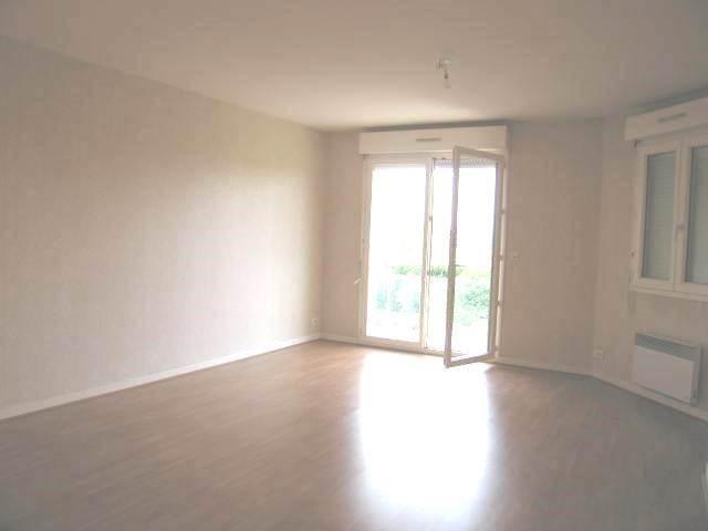 Rental apartment Cognac 692€ CC - Picture 8
