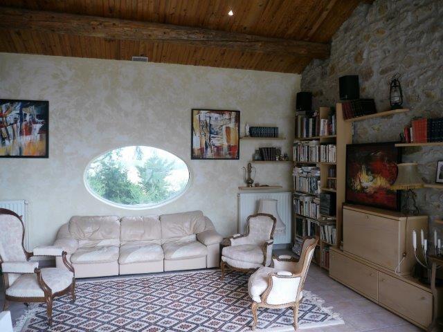 Verkoop  huis Chambles 340000€ - Foto 8