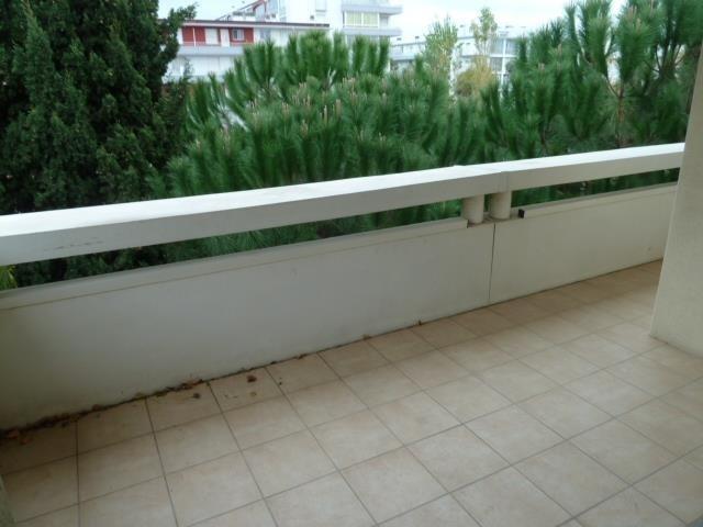 Sale apartment Canet plage 202150€ - Picture 9