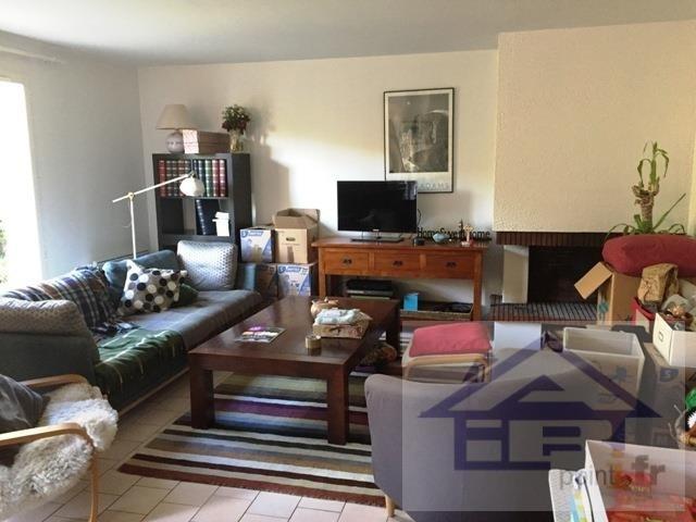 Vente maison / villa Mareil marly 688000€ - Photo 7