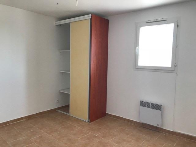 Location appartement Le luc en provence 650€ CC - Photo 4