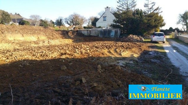 Vente terrain Audierne 29 960€ - Photo 2
