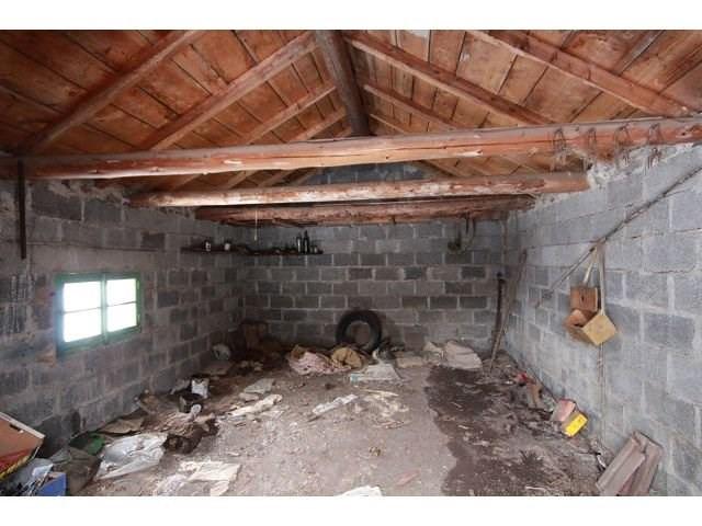 Sale house / villa Champclause 90000€ - Picture 7