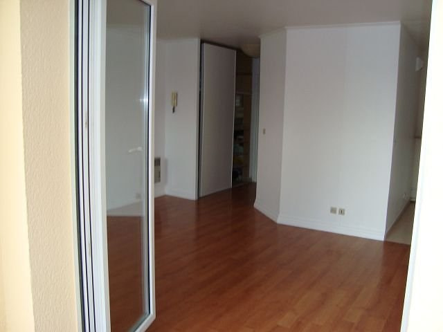 Location appartement Triel sur seine 600€ CC - Photo 3