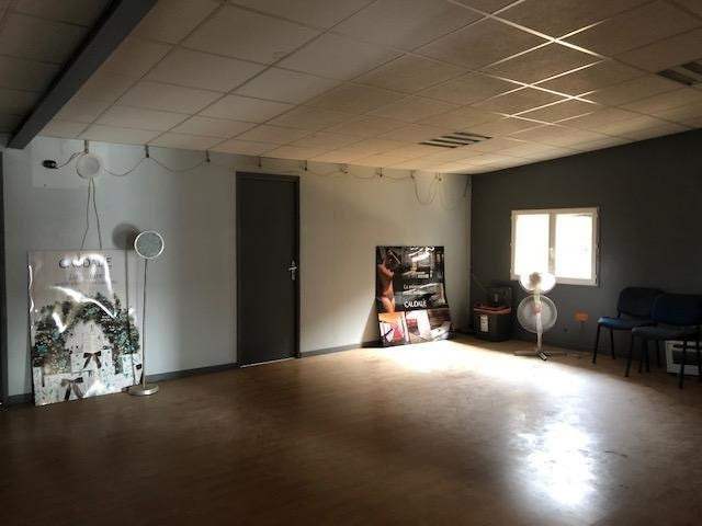 Vente local commercial Auterive 390 000€ - Photo 6