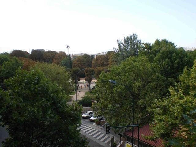 Location appartement Clichy 920€ CC - Photo 5