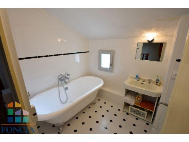 Venta  casa Bergerac 255000€ - Fotografía 5