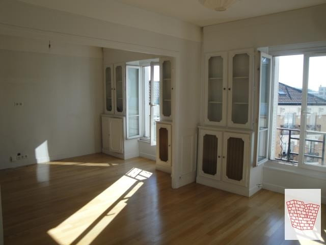 Vente appartement La garenne colombes 375000€ - Photo 3